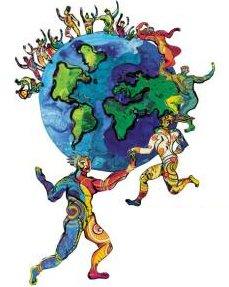 5 Decembrie Ziua Internațională a activității de Voluntariat